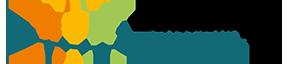 Buergerstiftung Bramsche Logo